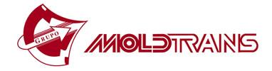 El Grupo Moldtrans integra a la firma Aducargo para reforzar su división Sea Air Freight y Aduana