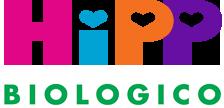 HiPP Biológico, líder en alimentos bio para bebés, elige a Bebitus como su tienda online en España