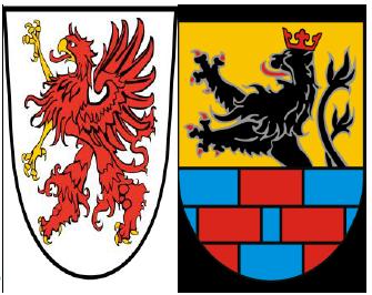 El Gran Ducado de Samogitia y el Reino de Nueva España ponen a la venta títulos nobiliarios de forma limitada