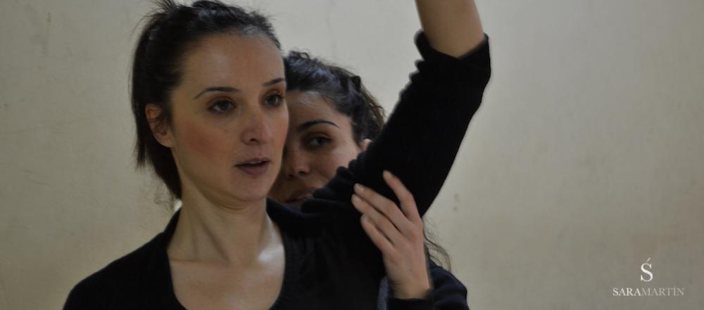 La Escuela de Flamenco Sara Martín presenta el primer máster para ser profesor de flamenco