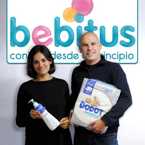 Bebitus se integra en Windeln.de para liderar el mercado de e-commerce de productos para bebés en España, Francia y Portugal
