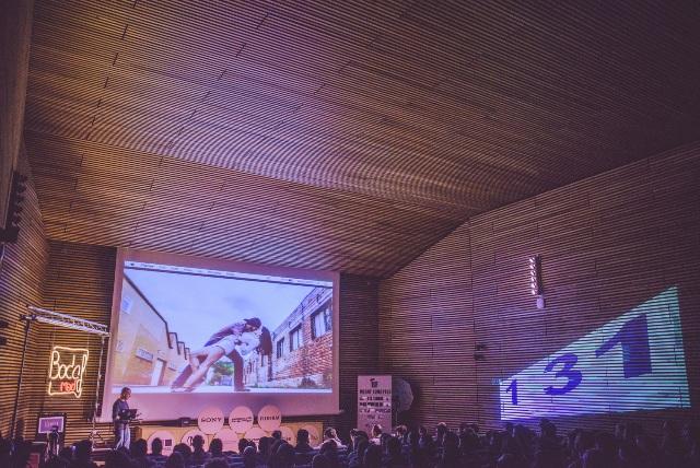 Nace Photo Forum Barcelona, el mayor encuentro de profesionales de la fotografía y el vídeo de España