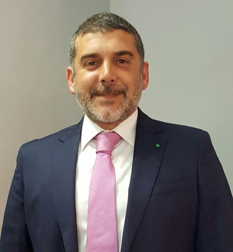 El Grupo Moldtrans incorpora a un Director de Desarrollo Logístico
