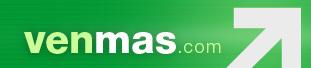 Las rebajas vuelven a Venmas con descuentos del 50% en plantillas de marketing y ventas