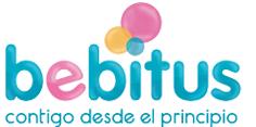 Consigue cinco euros por cada amigo que traigas a Bebitus con el programa Apadrina y Gana