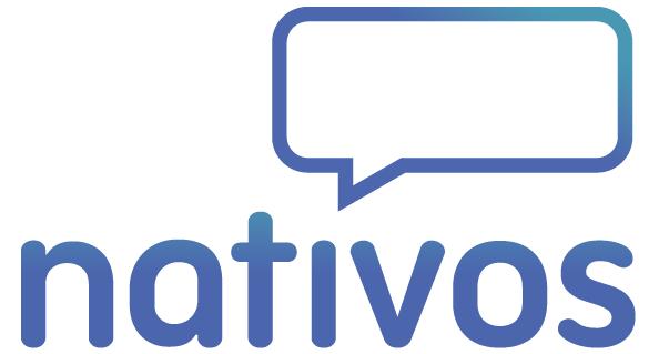Nativos.org ofrece traducciones al inglés gratis para desempleados, emprendedores y ONG