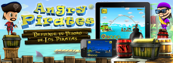 Invierte en el pujante sector de los videojuegos y las aplicaciones para móviles desde solo 195 euros
