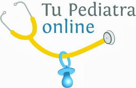 Resuelve las dudas sobre la salud de tu bebé al momento y sin salir de casa con el servicio de TuPediatraOnline.com, ya disponible en Bebitus