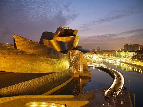 El Grupo Moldtrans inaugura una nueva delegación en Bilbao