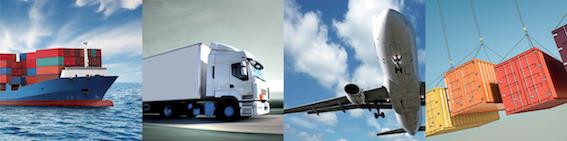 ¿Cuáles son los tres retos del sector transitario en 2015?