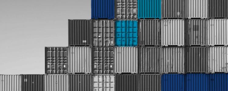 Las fusiones y adquisiciones se aceleran en el sector del transporte y la logística