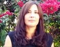 mariela miño, escritora