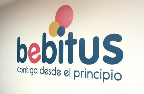 Bebitus aumenta un 21 % la conversión en su tienda para móviles con la ayuda de Google