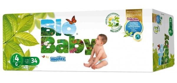 bebitus-panales-moltex-bio-baby-t4-9-13-kg-34-uds