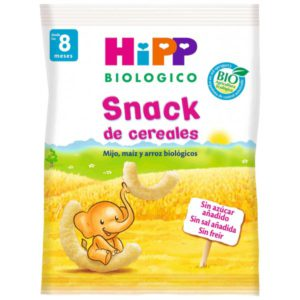 bebitus-snacks-cereales-hipp-8m