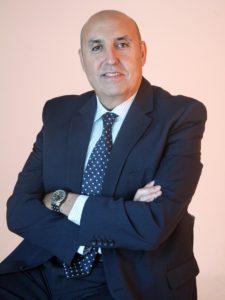 Imagen 3 MANEL TORRES - CEO MOLDSTOCK