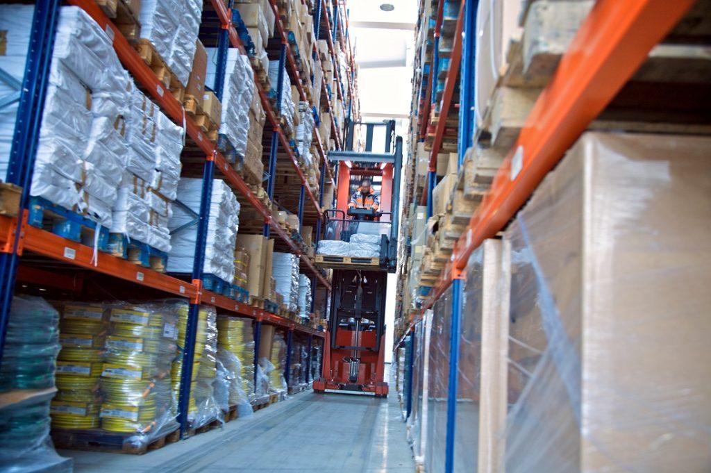 MOLDSTOCK se alía con GTD360 para mejorar la logística del e-commerce