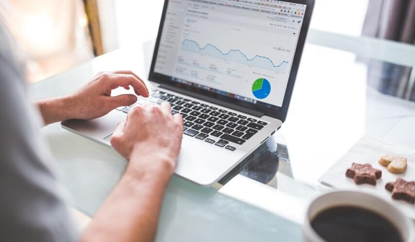 El e-commerce crece un 55% desde que se inició el confinamiento por el COVID-19