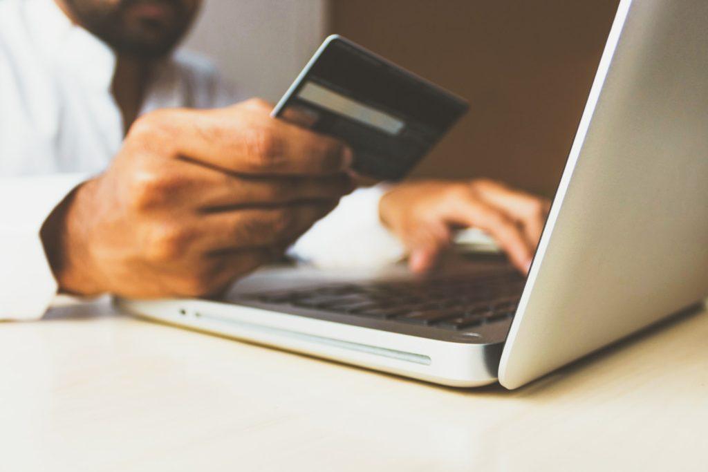 El crecimiento del e-commerce se afianza a medida que se prolonga el confinamiento