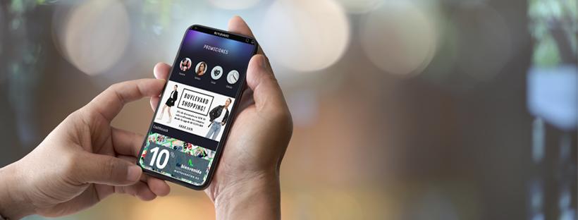 Nace Buylevard, la primera multiapp que permite comprar en más de 45 tiendas online