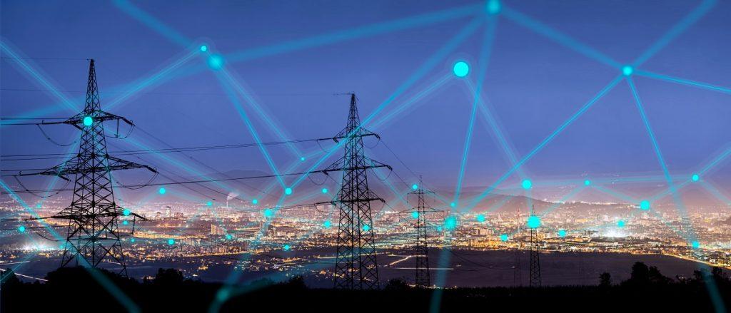 Electra Caldense, Energy Web y Bamboo Energy presentan el proyecto ElectraFlex para dotar de más flexibilidad a la red eléctrica