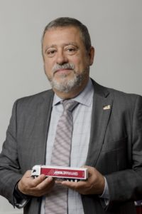 Imagen 2 NOTA DE PRENSA - LA DIVISIÓN DE TRANSPORTE DEL GRUPO MOLDTRANS CRECE UN 32 POR CIENTO